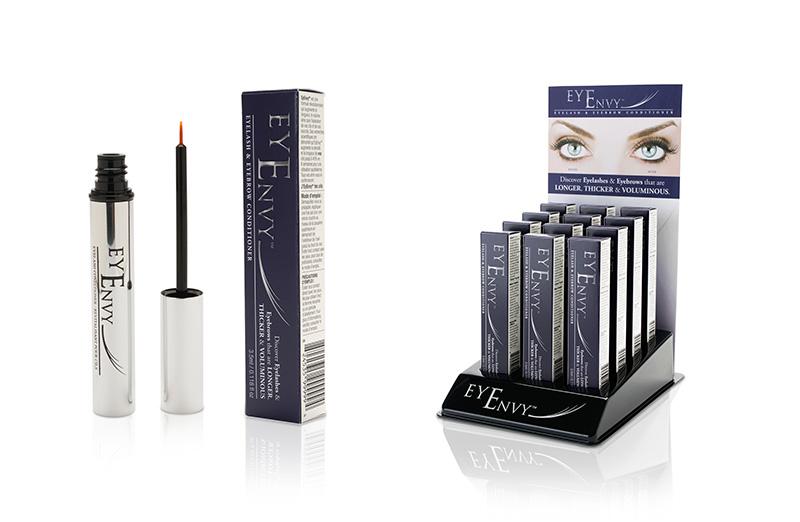 Eyenvy Tm Eyelash And Eyebrow Conditioner Beauty Tips Tricks